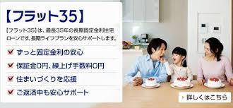imagesPJAYT7B7.jpg