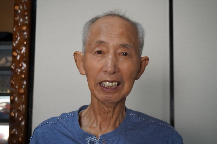 平成26年8月オクヤマさん03