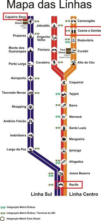 Mapa_linha_2013.jpg