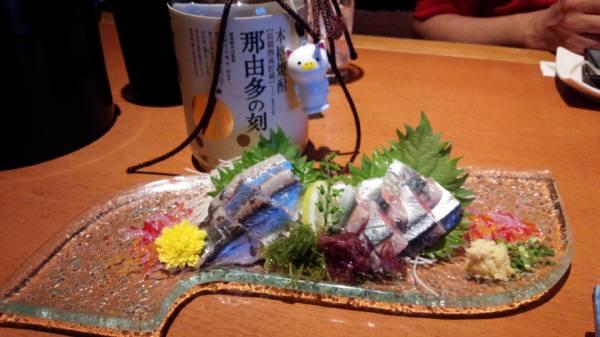2014-08-04-22-01-471_photo.jpg