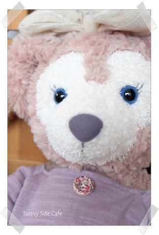 DuffyShellieMay1-2.jpg