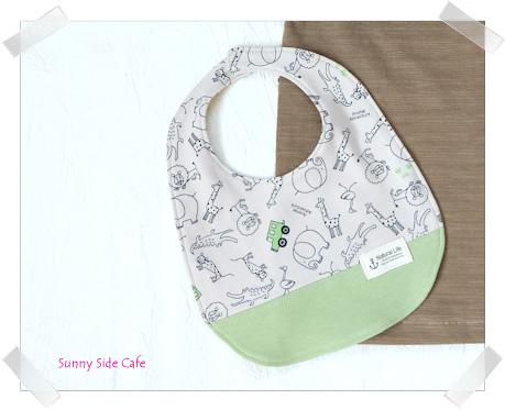 babysty1-2.jpg