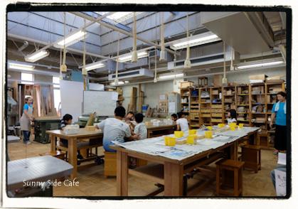 craftpark201407-1.jpg