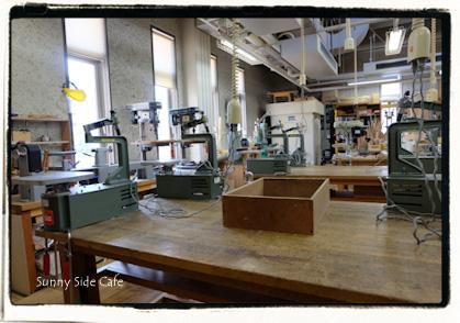 craftpark201407-2.jpg