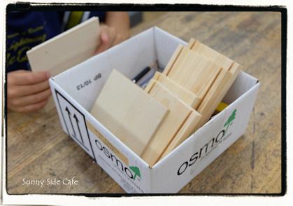craftpark201407-3.jpg