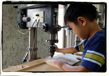 craftpark201407-4.jpg