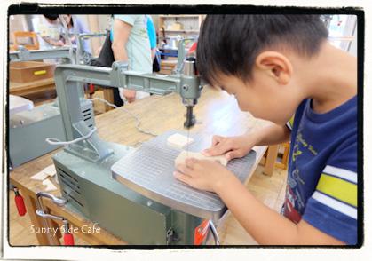 craftpark201407-5.jpg