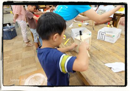 craftpark201407-6.jpg