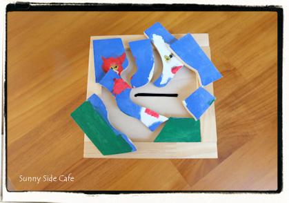 craftpark201407-8.jpg