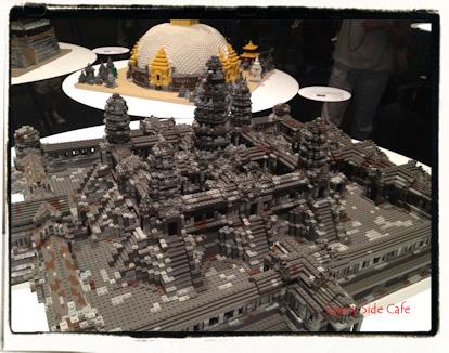 lego2014-3.jpg