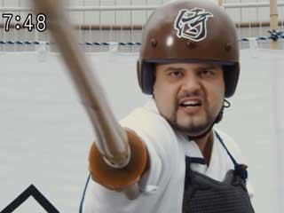 33-14-Shinken Brown