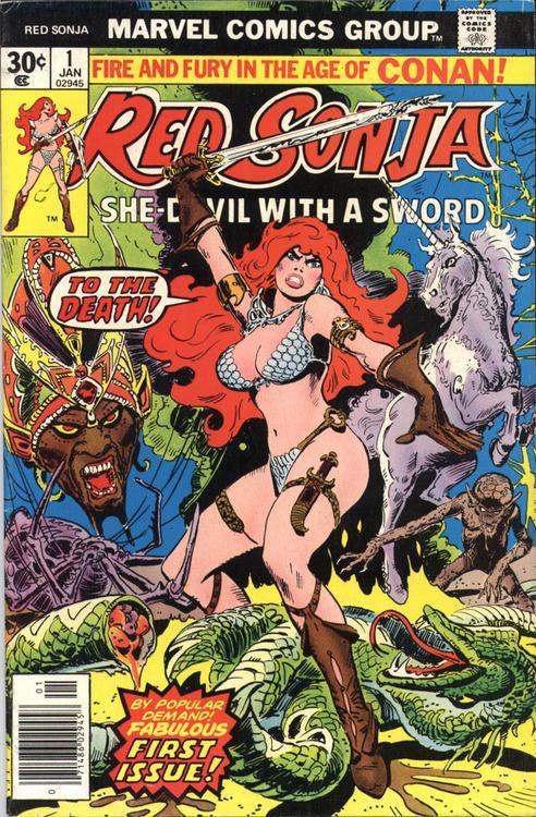 red sonya (73)