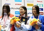 20140411swimming宮本表彰