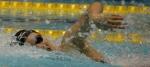 20140413swimming内田