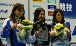 20140412swimming地田表彰