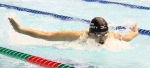 20140412swimming近藤