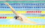20140412swimming萩野バック