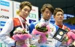 2010413swimming萩野表彰