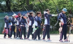 20140427archry整列