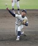 20140506junko梶(撮影者・坂口)
