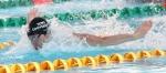20140511swimming近藤