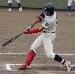 20140514junko富澤