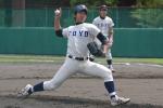 20140523jyunkousiki富澤