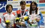 20140619swimming内田表彰