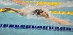 20140630swimming萩野