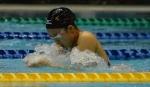 20140620swimming金指