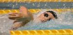 20140621swimming内田