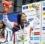 20140621swimming地田表彰