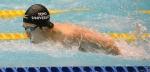 20140622swimming三好