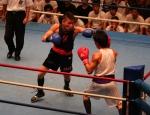 20140712boxing中村