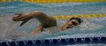 20140901swimming天井Fr