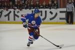 20140429hockey武尾(撮影者・星)