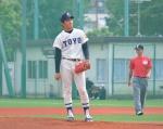 20140525koshiki法岡