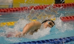 20140620swimming天井