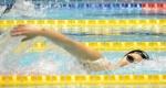 20140411swimming宮本