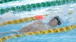 20140511swimming若林