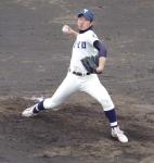 20160402junko富沢