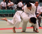 20140525judo寺田