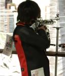20140511sageki小田切