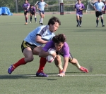 20140427rugby小林