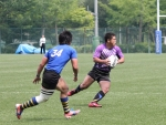 20140504rugby尾花