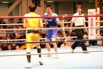 20140524boxing斎藤