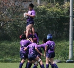 20140412rugby稲嶺