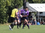 20140412rugby野崎