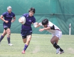 2014531rugby清原