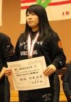 20140427resu鈴木紅